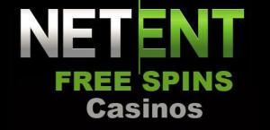 Netent Casino Review | Free Spins | No Deposit Bonus