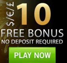 gday casino 60 free spin no deposit bonus