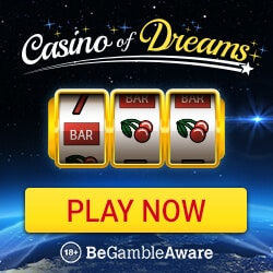 Register with betway