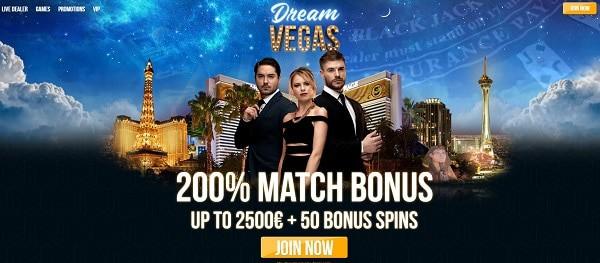 Exclusive Bonus and Free Rounds