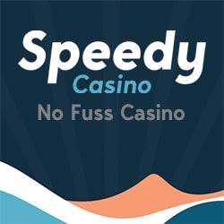 Speedy Free Bonus & Gratis Spins! Play without registration!