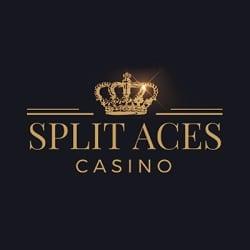 Split Aces Casino [register & login] 20 gratis spins + 200% free bonus