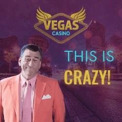 VegasCasino.com 20 free spins no deposit + 200% welcome bonus