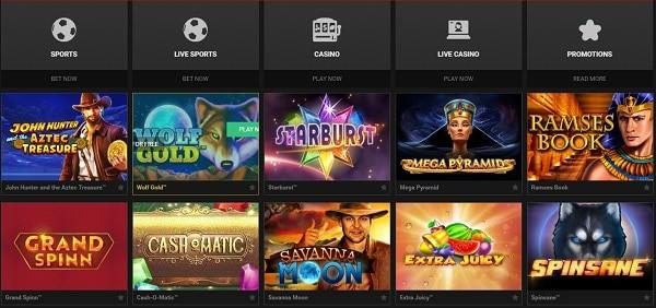 Kto bonus casino