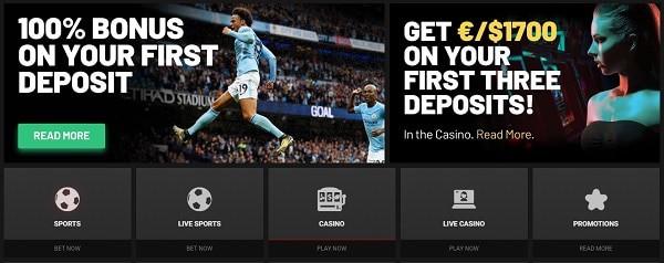 Kto Casino, Kto Sportsbook Games