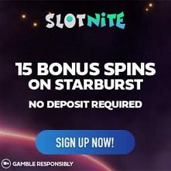 1,000 EUR free bonus, games, promotions, payments