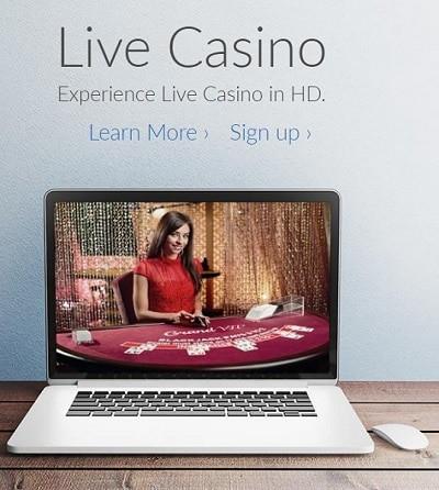 RubyFortune.com Online Casino Full Review