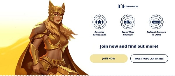 Register now and claim free bonus!