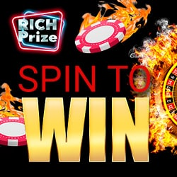 Is Rich Casino Legit