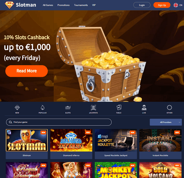 Get 700 EUR and 150 Free Spins Now!