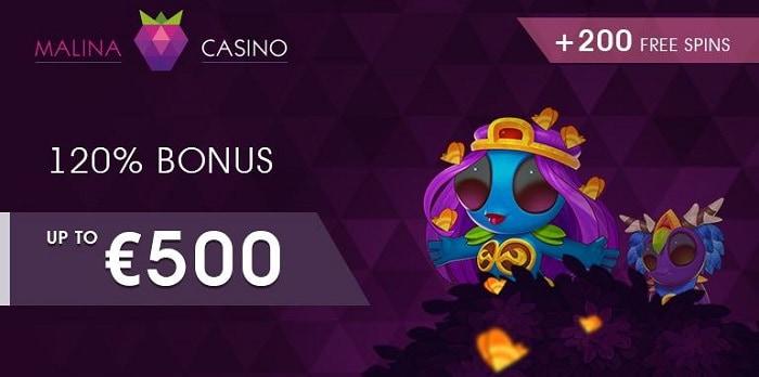 First Deposit Bonus and Promotions