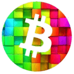 Cryptocurrency Casinos