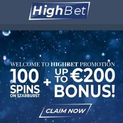 HighBet Casino new banner 250x250 (2)