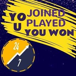 BetBit Casino Free Spins